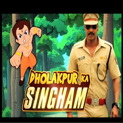 https://www.indiantelevision.com/sites/default/files/styles/smartcrop_800x800/public/images/tv-images/2014/08/05/singham.jpg?itok=UZRQEawG