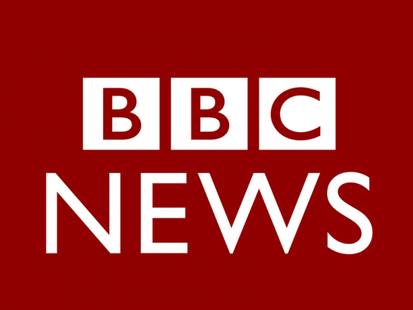 https://www.indiantelevision.com/sites/default/files/styles/smartcrop_800x800/public/images/tv-images/2014/08/07/bbc_news.png?itok=qwaIFHQq