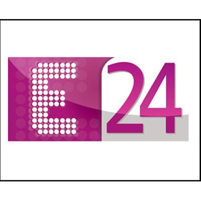 http://www.indiantelevision.com/sites/default/files/styles/smartcrop_800x800/public/images/tv-images/2014/08/07/e24.jpg?itok=WZMSonsb