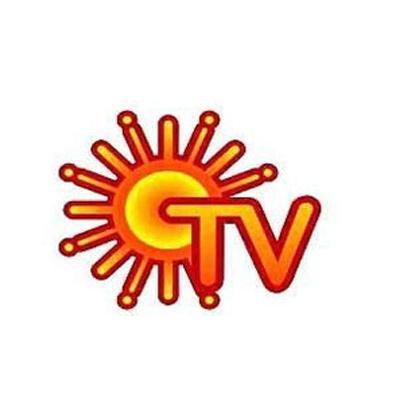 http://www.indiantelevision.com/sites/default/files/styles/smartcrop_800x800/public/images/tv-images/2014/08/07/suns.jpg?itok=-qRjzjmF