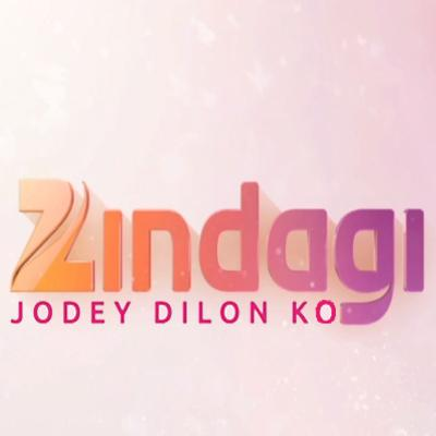 https://www.indiantelevision.com/sites/default/files/styles/smartcrop_800x800/public/images/tv-images/2014/08/09/zindagi.jpg?itok=kFWzh019
