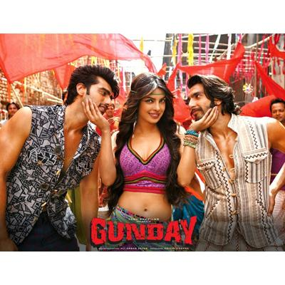 https://www.indiantelevision.com/sites/default/files/styles/smartcrop_800x800/public/images/tv-images/2014/08/11/gunday.jpg?itok=127OeWz3