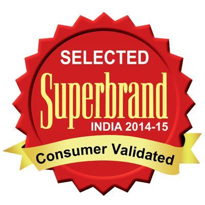 http://www.indiantelevision.com/sites/default/files/styles/smartcrop_800x800/public/images/tv-images/2014/08/11/superbrand.jpg?itok=0al0UfvR