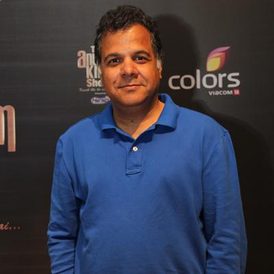 https://www.indiantelevision.com/sites/default/files/styles/smartcrop_800x800/public/images/tv-images/2014/08/12/IMG_2350_0.JPG?itok=OJL4jKbn