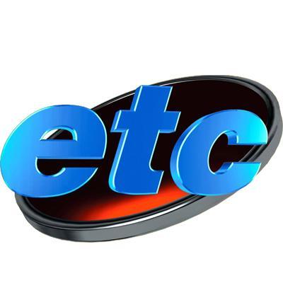 http://www.indiantelevision.com/sites/default/files/styles/smartcrop_800x800/public/images/tv-images/2014/08/12/etc.jpg?itok=dx-tQL_H
