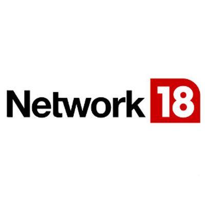 http://www.indiantelevision.com/sites/default/files/styles/smartcrop_800x800/public/images/tv-images/2014/08/12/network%2018.jpg?itok=BFOMIdR0