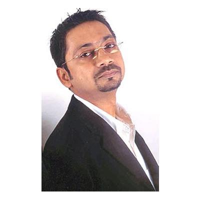 https://www.indiantelevision.com/sites/default/files/styles/smartcrop_800x800/public/images/tv-images/2014/08/13/1_4.jpg?itok=RECKVejv