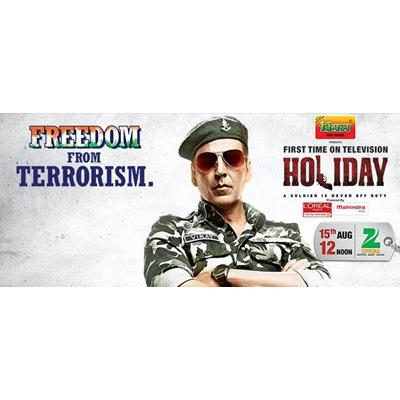 http://www.indiantelevision.com/sites/default/files/styles/smartcrop_800x800/public/images/tv-images/2014/08/14/holiday.jpg?itok=-liIpUXn