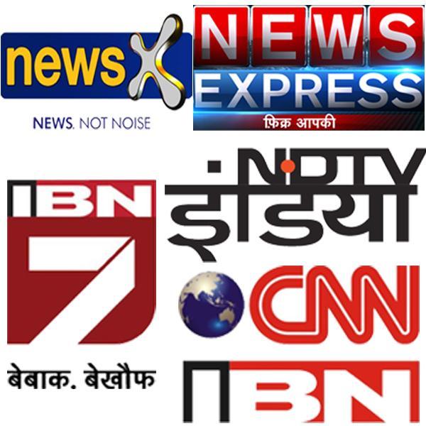 http://www.indiantelevision.com/sites/default/files/styles/smartcrop_800x800/public/images/tv-images/2014/08/14/logo.jpg?itok=esgjX00L