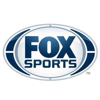 http://www.indiantelevision.com/sites/default/files/styles/smartcrop_800x800/public/images/tv-images/2014/08/16/fox_sports.jpg?itok=GbTLGzt-