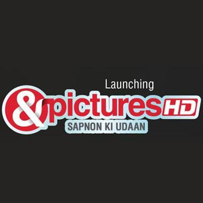 https://www.indiantelevision.com/sites/default/files/styles/smartcrop_800x800/public/images/tv-images/2014/08/18/%26pictures.jpg?itok=7DP6PYAj