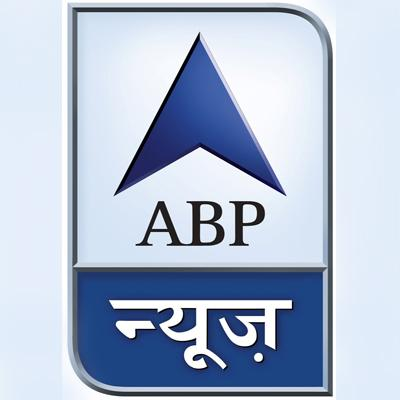 http://www.indiantelevision.com/sites/default/files/styles/smartcrop_800x800/public/images/tv-images/2014/08/18/ABP_logo_0.jpg?itok=VWWUhk6-
