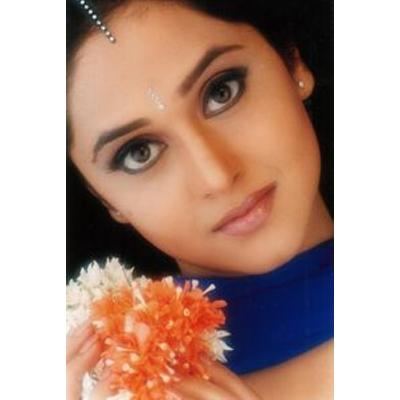 http://www.indiantelevision.com/sites/default/files/styles/smartcrop_800x800/public/images/tv-images/2014/08/18/a_20.jpg?itok=0ltuMZai