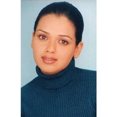 https://www.indiantelevision.com/sites/default/files/styles/smartcrop_800x800/public/images/tv-images/2014/08/18/a_28.jpg?itok=kVgr1uvr