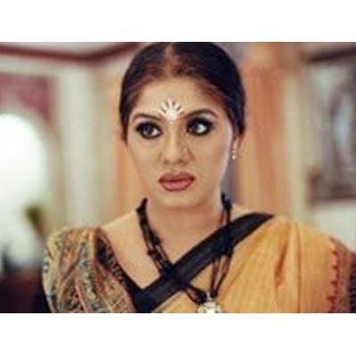 https://www.indiantelevision.com/sites/default/files/styles/smartcrop_800x800/public/images/tv-images/2014/08/18/a_38.jpg?itok=rKi9P6Q-