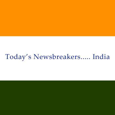 https://www.indiantelevision.com/sites/default/files/styles/smartcrop_800x800/public/images/tv-images/2014/08/18/a_40.jpg?itok=GCmVChlz