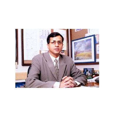 http://www.indiantelevision.com/sites/default/files/styles/smartcrop_800x800/public/images/tv-images/2014/08/20/6yh.jpg?itok=v64KLIy8