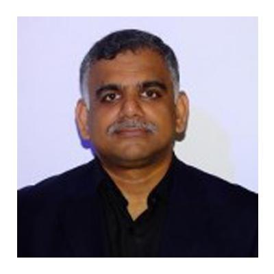 http://www.indiantelevision.com/sites/default/files/styles/smartcrop_800x800/public/images/tv-images/2014/08/20/Ramki-Sankaranarayanan-150x150.jpg?itok=Ugm05yP7