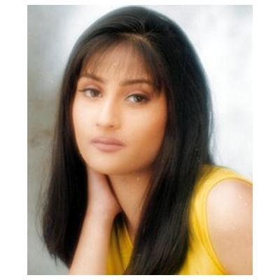 http://www.indiantelevision.com/sites/default/files/styles/smartcrop_800x800/public/images/tv-images/2014/08/20/a_17.jpg?itok=lr47MvSJ