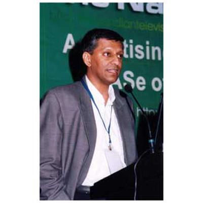 https://www.indiantelevision.com/sites/default/files/styles/smartcrop_800x800/public/images/tv-images/2014/08/20/a_29.jpg?itok=uHM4LySC