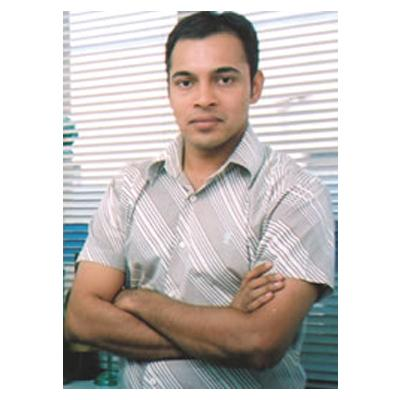 https://www.indiantelevision.com/sites/default/files/styles/smartcrop_800x800/public/images/tv-images/2014/08/20/a_36.jpg?itok=YaR1MteT