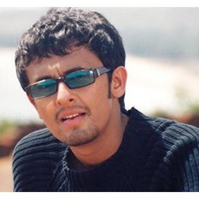 http://www.indiantelevision.com/sites/default/files/styles/smartcrop_800x800/public/images/tv-images/2014/08/20/a_4.jpg?itok=00pU8xgj