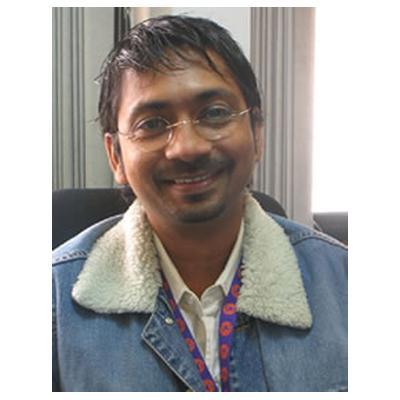 http://www.indiantelevision.com/sites/default/files/styles/smartcrop_800x800/public/images/tv-images/2014/08/20/a_45.jpg?itok=YAgdm2Do