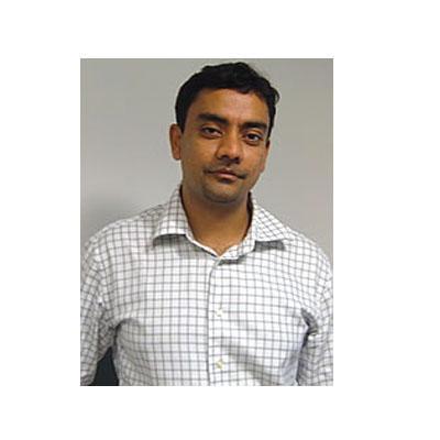https://www.indiantelevision.com/sites/default/files/styles/smartcrop_800x800/public/images/tv-images/2014/08/20/cf5.jpg?itok=NJwc8lB2