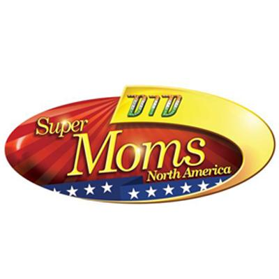 http://www.indiantelevision.com/sites/default/files/styles/smartcrop_800x800/public/images/tv-images/2014/08/20/did_moms.jpg?itok=VDgMWu4K