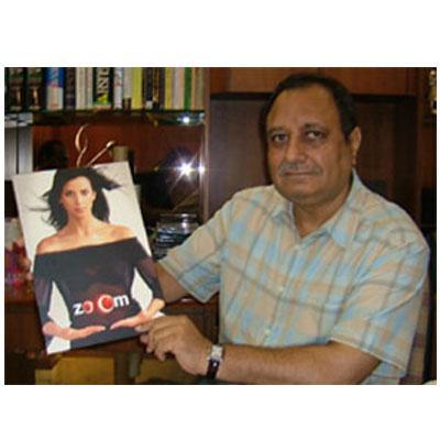 http://www.indiantelevision.com/sites/default/files/styles/smartcrop_800x800/public/images/tv-images/2014/08/20/nj.jpg?itok=N-Z4tzfq