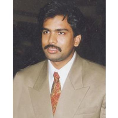 http://www.indiantelevision.com/sites/default/files/styles/smartcrop_800x800/public/images/tv-images/2014/08/21/a_19.jpg?itok=5vBTf5Q2