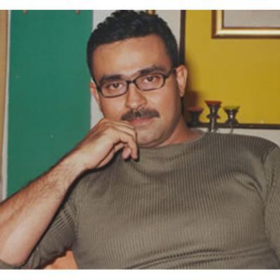 https://www.indiantelevision.com/sites/default/files/styles/smartcrop_800x800/public/images/tv-images/2014/08/21/a_20.jpg?itok=bsvdYXb6