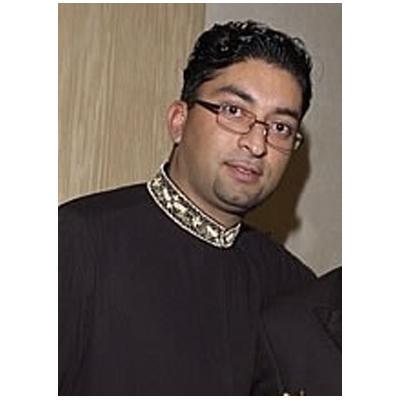 https://www.indiantelevision.com/sites/default/files/styles/smartcrop_800x800/public/images/tv-images/2014/08/21/a_22.jpg?itok=H0ZehClk