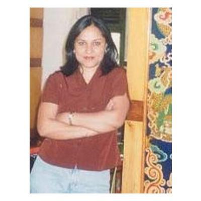 http://www.indiantelevision.com/sites/default/files/styles/smartcrop_800x800/public/images/tv-images/2014/08/21/a_30.jpg?itok=qWmhFEqt