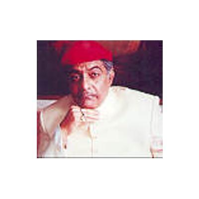 http://www.indiantelevision.com/sites/default/files/styles/smartcrop_800x800/public/images/tv-images/2014/08/21/a_43.jpg?itok=f3g8Z2Vr