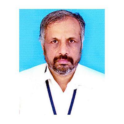 http://www.indiantelevision.com/sites/default/files/styles/smartcrop_800x800/public/images/tv-images/2014/08/21/a_51.jpg?itok=F1d0gULZ