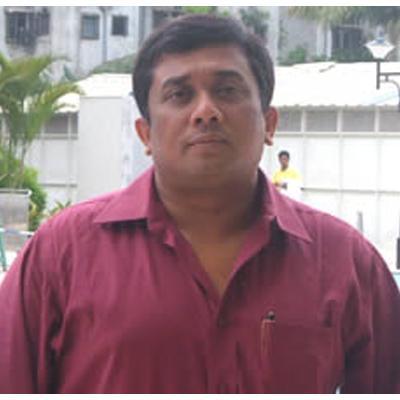https://www.indiantelevision.com/sites/default/files/styles/smartcrop_800x800/public/images/tv-images/2014/08/21/a_71.jpg?itok=2u_QoMHr