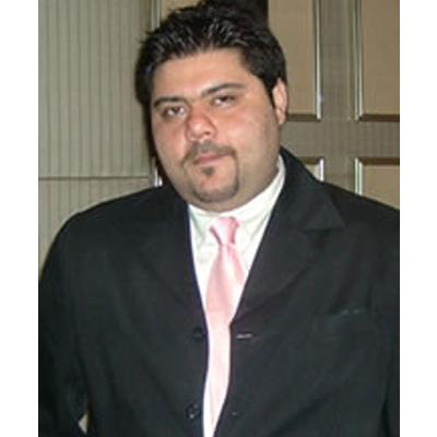 http://www.indiantelevision.com/sites/default/files/styles/smartcrop_800x800/public/images/tv-images/2014/08/21/a_72.jpg?itok=LIY2zBT2