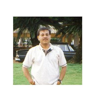 http://www.indiantelevision.com/sites/default/files/styles/smartcrop_800x800/public/images/tv-images/2014/08/22/1cvb.jpg?itok=mYk7cfXA
