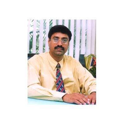 https://www.indiantelevision.com/sites/default/files/styles/smartcrop_800x800/public/images/tv-images/2014/08/22/1cvb_2.jpg?itok=NYZMxUT3