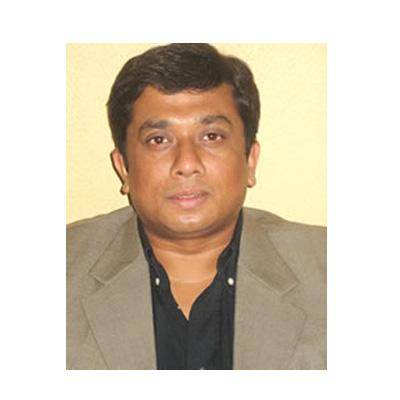 https://www.indiantelevision.com/sites/default/files/styles/smartcrop_800x800/public/images/tv-images/2014/08/22/1d_0.jpg?itok=dbFQnI5f
