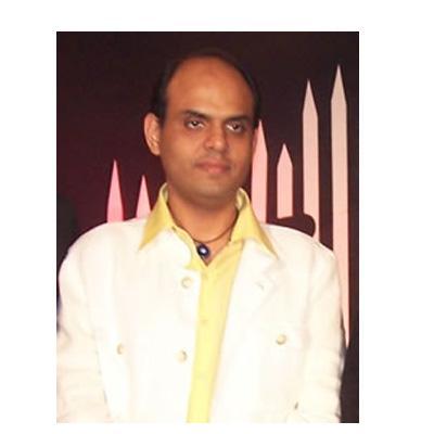 http://www.indiantelevision.com/sites/default/files/styles/smartcrop_800x800/public/images/tv-images/2014/08/22/1f3_1.jpg?itok=PUPi4Vlk