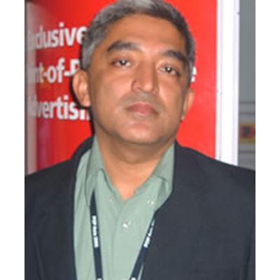 http://www.indiantelevision.com/sites/default/files/styles/smartcrop_800x800/public/images/tv-images/2014/08/22/a_28.jpg?itok=gjOqdxO7