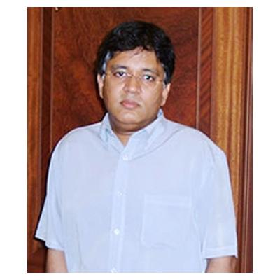 http://www.indiantelevision.com/sites/default/files/styles/smartcrop_800x800/public/images/tv-images/2014/08/22/a_3.jpg?itok=gAN51542