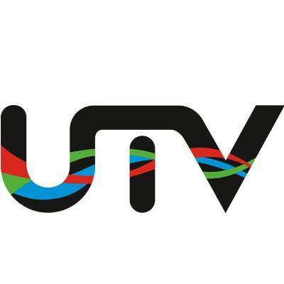 https://www.indiantelevision.com/sites/default/files/styles/smartcrop_800x800/public/images/tv-images/2014/08/22/utv_1.jpg?itok=awHPO2VP