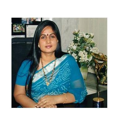 http://www.indiantelevision.com/sites/default/files/styles/smartcrop_800x800/public/images/tv-images/2014/08/25/1bh_1.jpg?itok=k2JLWr4_