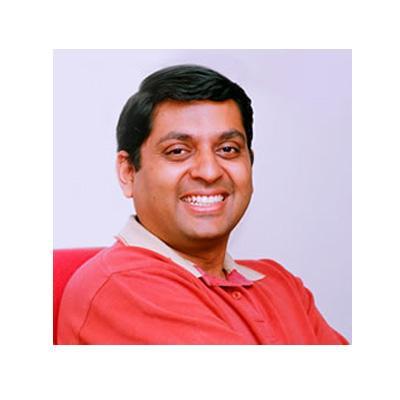 http://www.indiantelevision.com/sites/default/files/styles/smartcrop_800x800/public/images/tv-images/2014/08/25/1d.jpg?itok=mhmStXXy