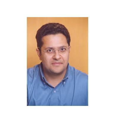 https://www.indiantelevision.com/sites/default/files/styles/smartcrop_800x800/public/images/tv-images/2014/08/25/1df_1.jpg?itok=iuLqpZGr