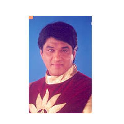 https://www.indiantelevision.com/sites/default/files/styles/smartcrop_800x800/public/images/tv-images/2014/08/25/1df_3.jpg?itok=0vFrt-PJ