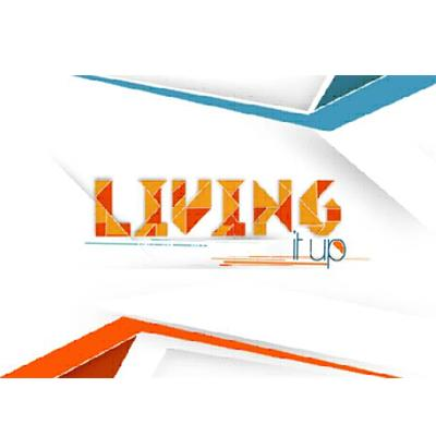 http://www.indiantelevision.com/sites/default/files/styles/smartcrop_800x800/public/images/tv-images/2014/08/27/living_up.jpg?itok=IhPjybzH